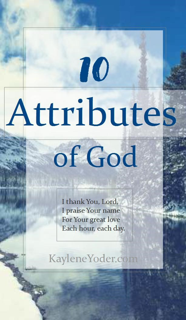 10-attributes-of-god-2