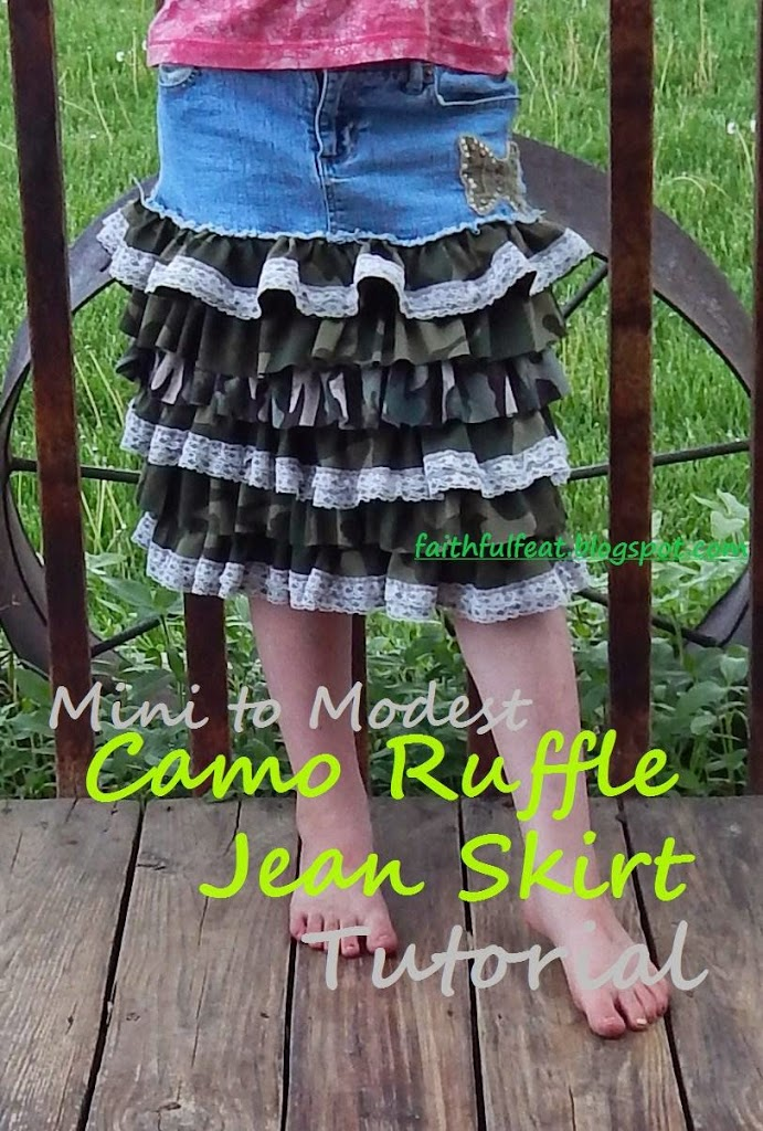 I love my jean skirt com – Modern skirts blog for you