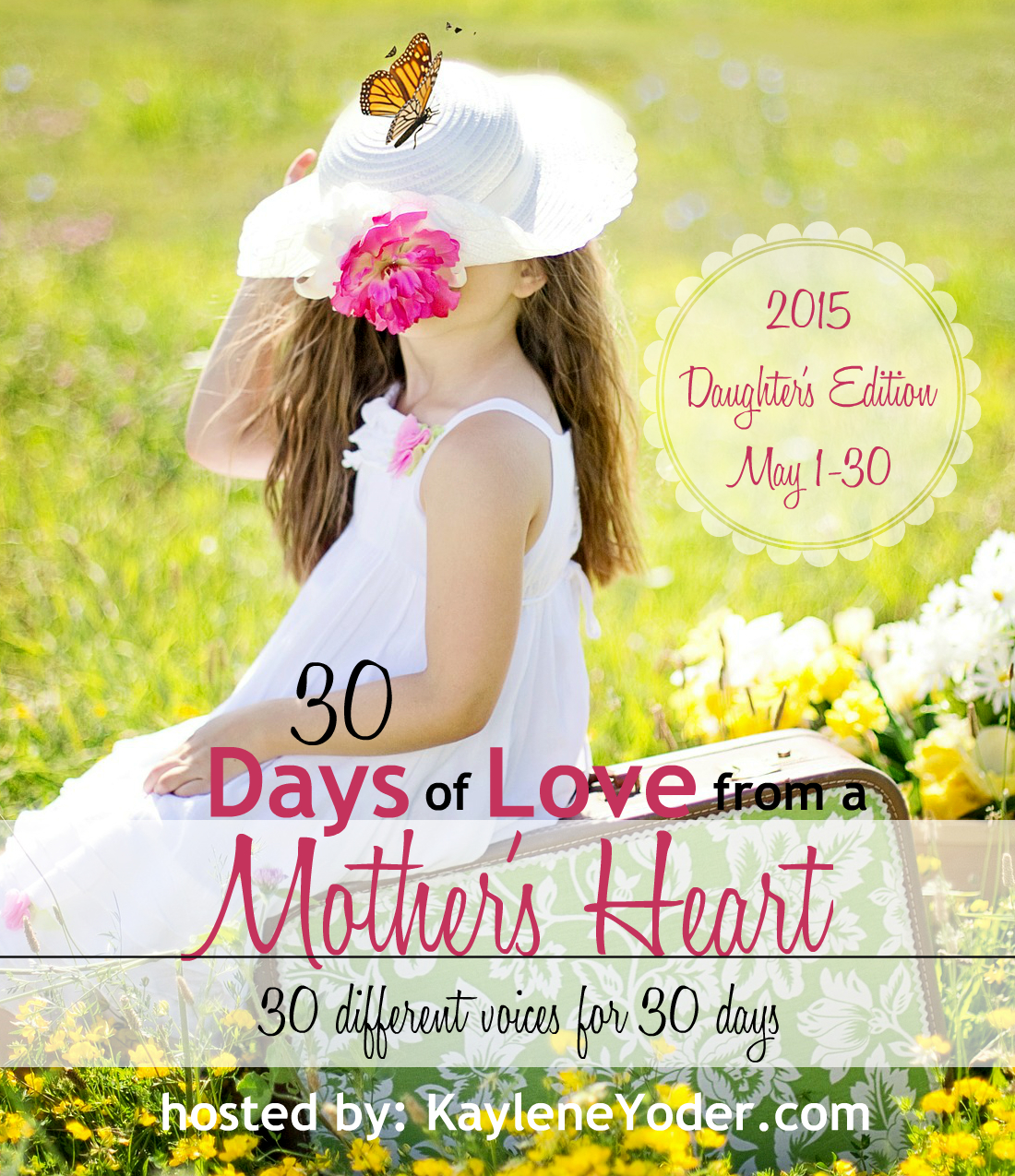 mothers heart 3