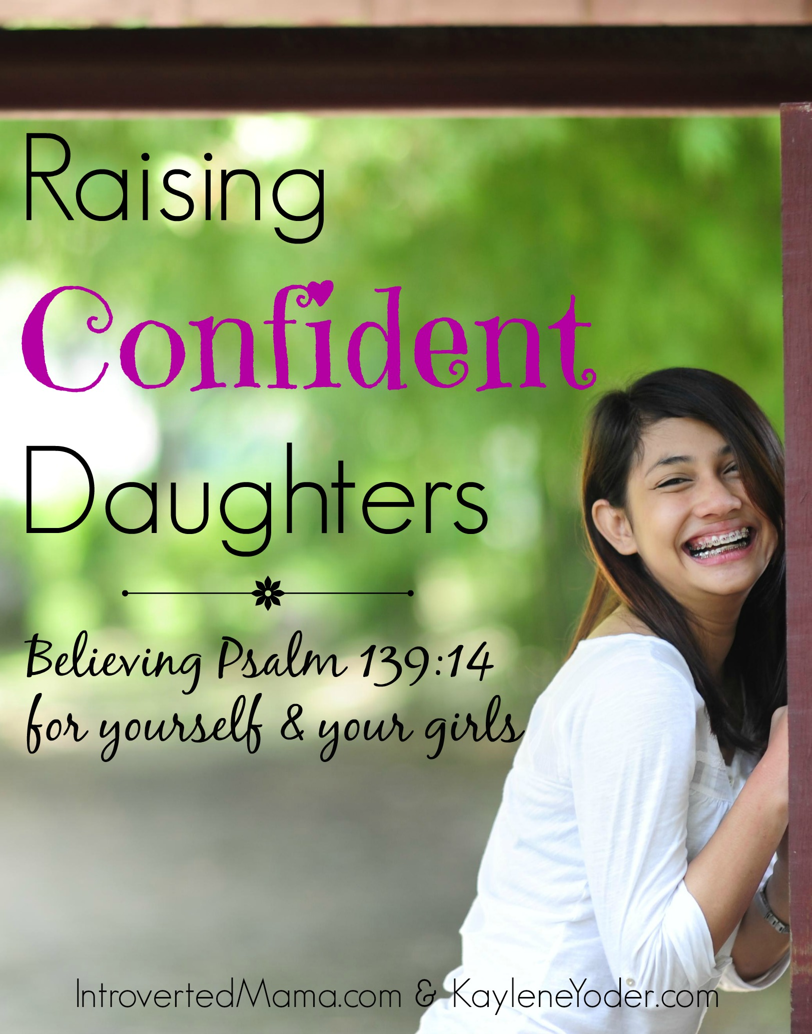 raising-confident-daughters