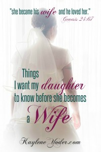 before-she-becomes-a-wife-682x1024