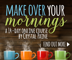 make-over-your-mornings-300x250