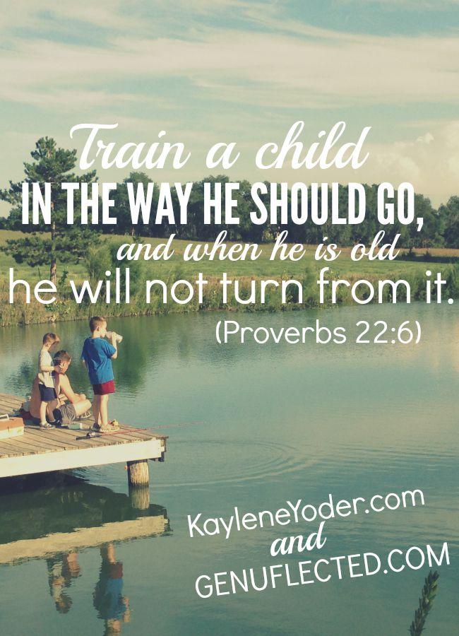 Kaylene Yoder Guest Post