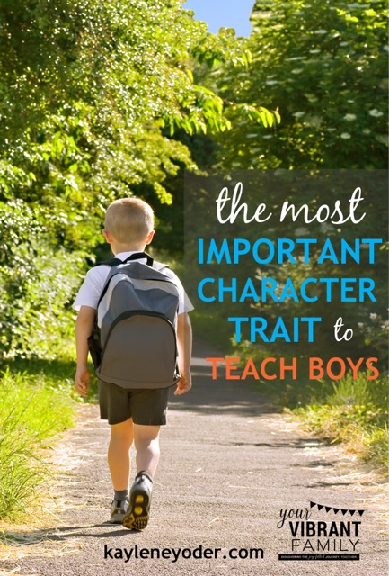 Most important character trait to teach boys_edited-1