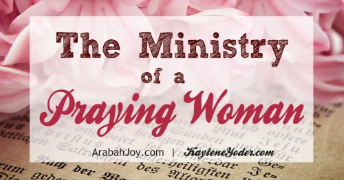 The-Ministry-of-a-Praying-Woman-fb-500x262