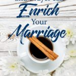 How Fasting Can Bless Your Marriage