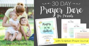 30-day-prayer-dare-fb