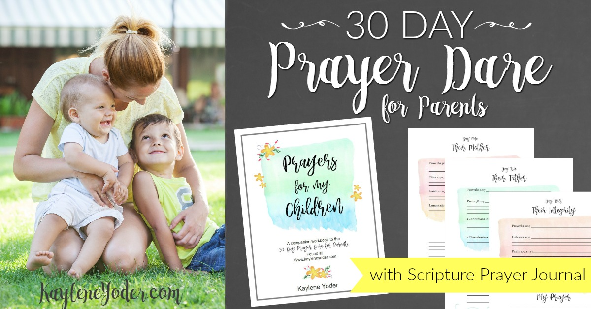 30-day-prayer-dare-fb
