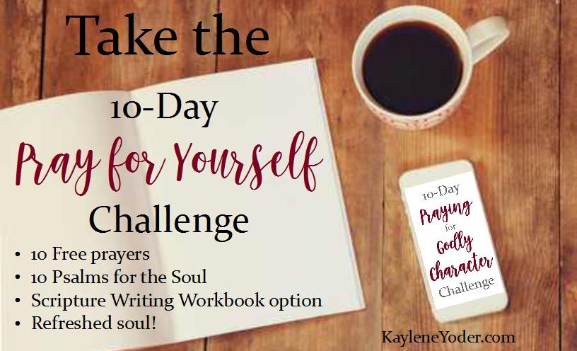 pray-for-yourself-challenge-fb