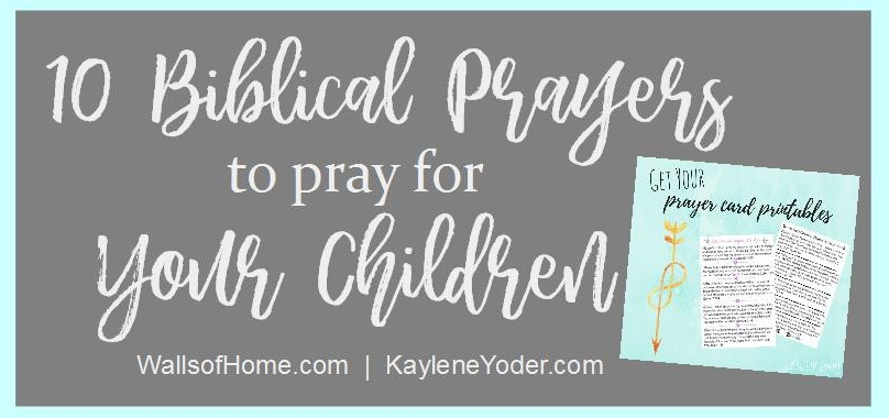 110-biblical-prayers-to-pray-for-your-children-fb