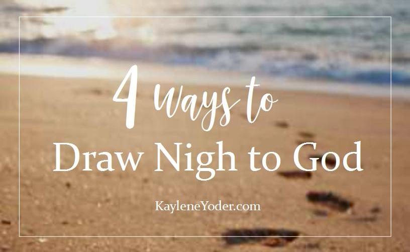 4-ways-to-draw-closer-to-god-fb