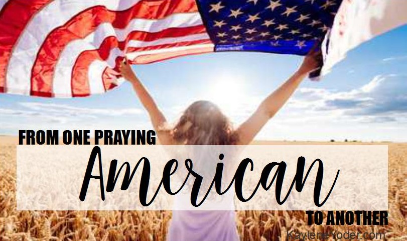 from-one-praying-american-to-another