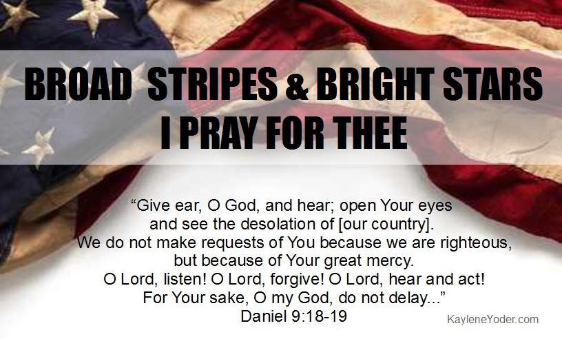 pray-for-america-1