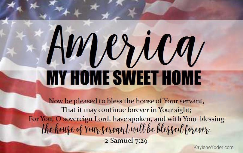 pray-for-america-9
