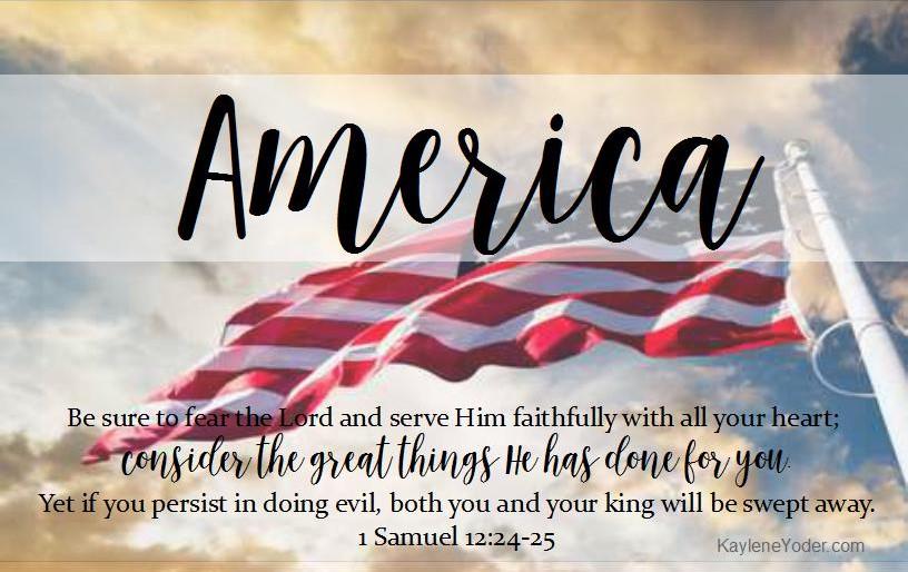 pray-for-america-8