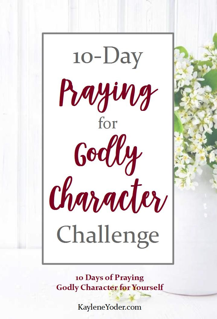 pray-for-yourself-challenge-2