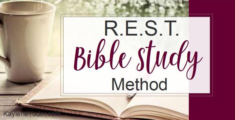 r-e-s-t-bible-study-method-fb