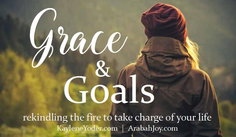 grace-goals-rekindling-the-fire-to-take-charge-of-your-life-fb