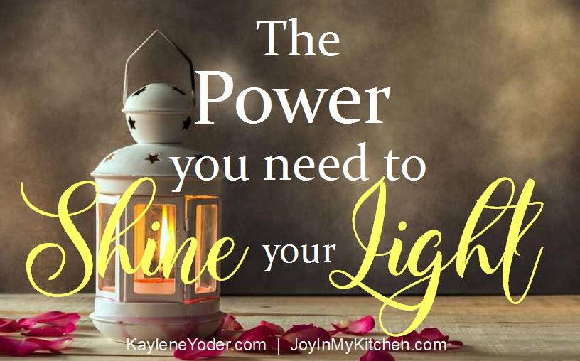 the-power-you-need-to-shine-your-light-fb