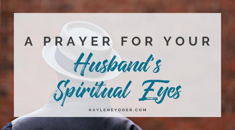 Jezebel Prayer