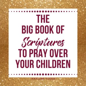 photo about Prayer of Jabez Printable called 5 Verses toward Pray Above Your Youngsters Furthermore Cost-free Bookmark