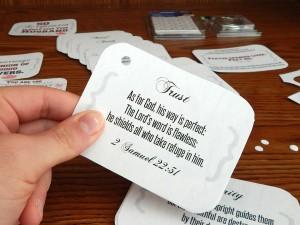 Scripture cards 4
