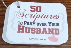 husband cards